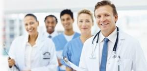 doctors_cut-1024x497-300x145